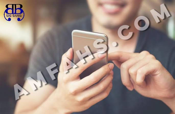 Impact of Smartphones