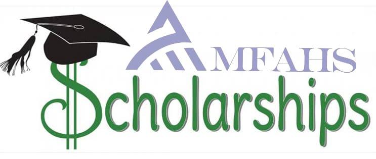 dalda scholarship