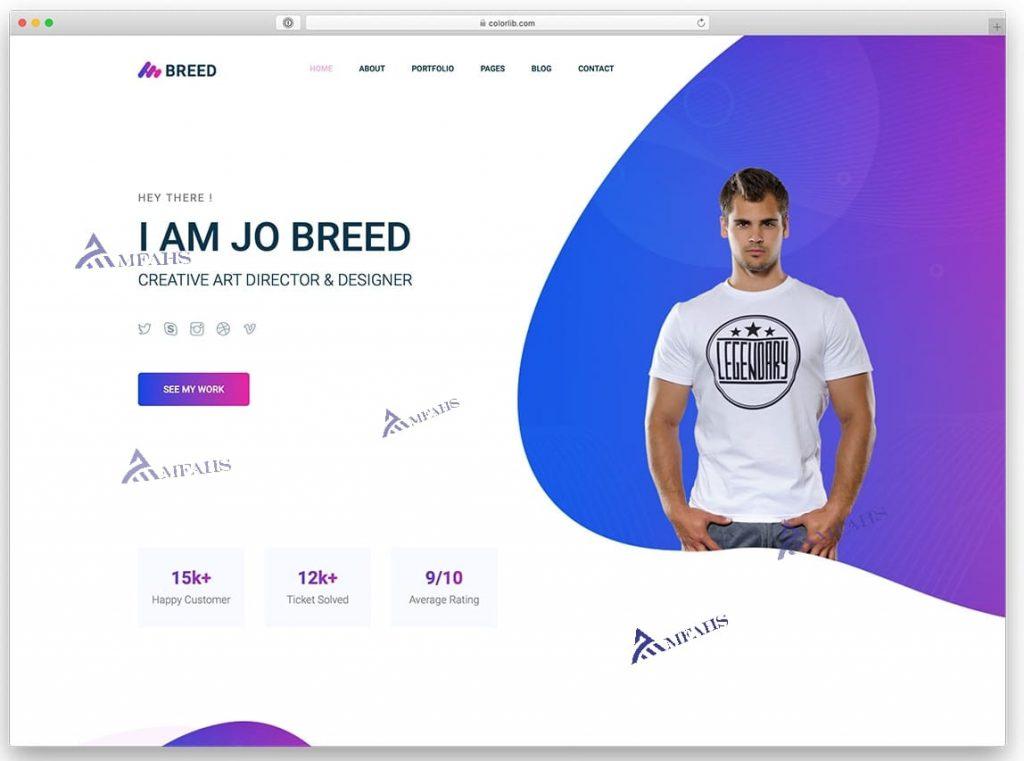 amfahs.com
