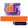 Amfahs Empire