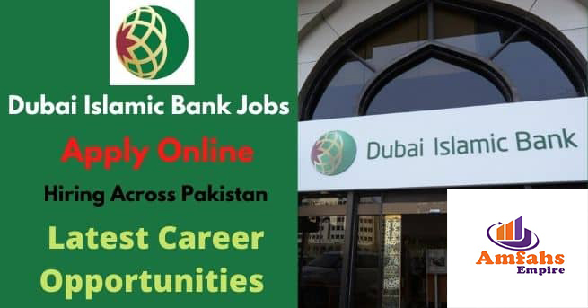 the Best Digital Marketing Agency in Pakistan